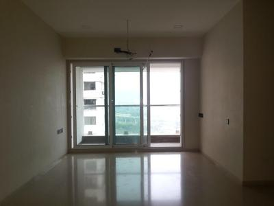 Gallery Cover Image of 1350 Sq.ft 2 BHK Apartment for buy in Wadala East for 28700000