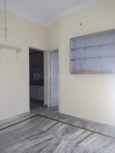 Gallery Cover Image of 550 Sq.ft 1 BHK Independent House for rent in HSR Layout for 10000