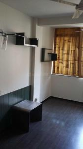 Gallery Cover Image of 750 Sq.ft 1 BHK Apartment for rent in Bandra West for 65000
