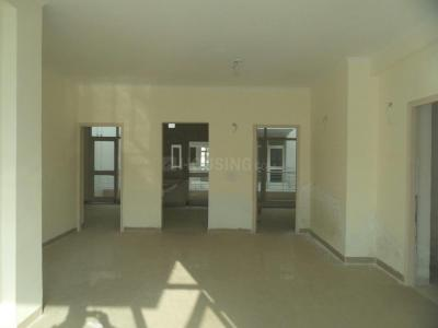 Gallery Cover Image of 1425 Sq.ft 3 BHK Apartment for rent in Sector 88 for 11000