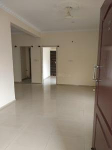 Gallery Cover Image of 1060 Sq.ft 2 BHK Apartment for buy in Hanuman Nagar for 7950000