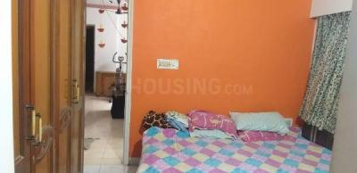 Gallery Cover Image of 585 Sq.ft 1 BHK Apartment for rent in Poonam Enclave, Malad East for 22000