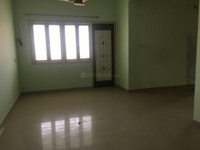 Gallery Cover Image of 1620 Sq.ft 3 BHK Apartment for rent in Chandkheda for 14000