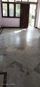 Gallery Cover Image of 1100 Sq.ft 2 BHK Independent Floor for rent in Sector 54 for 25000