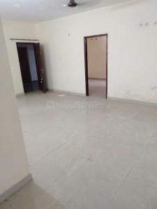 Gallery Cover Image of 1045 Sq.ft 2 BHK Independent House for rent in Alpha 1 RWA, Alpha I Greater Noida for 9000