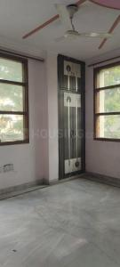 Gallery Cover Image of 1150 Sq.ft 3 BHK Independent Floor for rent in Mayur Vihar Phase 1 for 20000