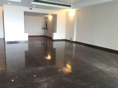 Gallery Cover Image of 4000 Sq.ft 4 BHK Apartment for buy in DLF Pinnacle, Sector 43 for 45000000