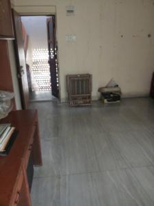 Gallery Cover Image of 550 Sq.ft 1 BHK Apartment for rent in Goregaon West for 24000
