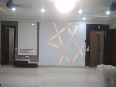 Gallery Cover Image of 1580 Sq.ft 3 BHK Independent Floor for buy in Vasundhara for 7400000