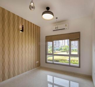 Gallery Cover Image of 1950 Sq.ft 3 BHK Apartment for buy in Kharghar for 17550000