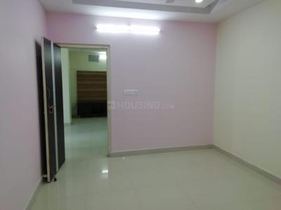 Gallery Cover Image of 1200 Sq.ft 2 BHK Apartment for rent in Attapur for 13000