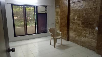 Gallery Cover Image of 940 Sq.ft 2 BHK Apartment for rent in Mira Road East for 17500