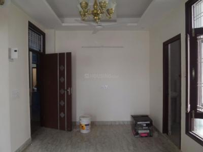 Gallery Cover Image of 700 Sq.ft 2 BHK Apartment for buy in Sector 105 for 2500000