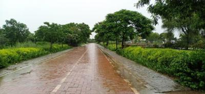 4840 Sq.ft Residential Plot for Sale in Samashpur Khalsa, New Delhi