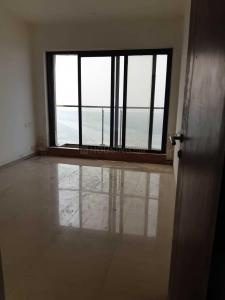 Gallery Cover Image of 1305 Sq.ft 3 BHK Apartment for rent in Malad West for 63000