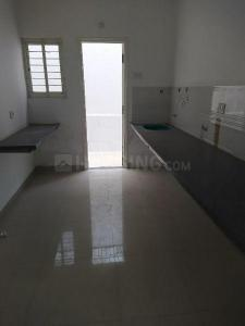 Kitchen Image of 2000 Sq.ft 3 BHK Independent House for buy in Nipania for 6500000