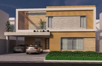 Gallery Cover Image of 2000 Sq.ft 3 BHK Independent House for buy in Thudiyalur for 7760000
