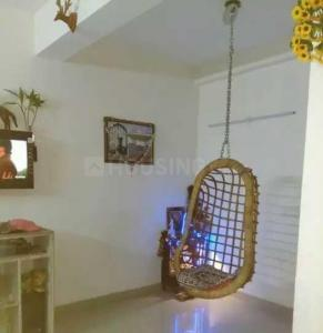 Gallery Cover Image of 2000 Sq.ft 3 BHK Independent Floor for buy in Satya Group The Hermitage, Sector 103 for 9900000
