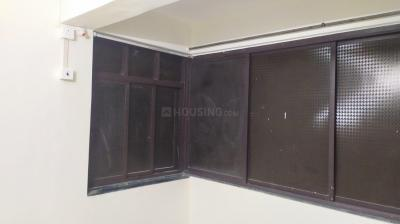 Gallery Cover Image of 450 Sq.ft 1 BHK Apartment for rent in Thane West for 15000