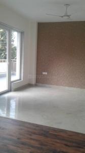 Gallery Cover Image of 3500 Sq.ft 3 BHK Villa for rent in Sector 46 for 40000