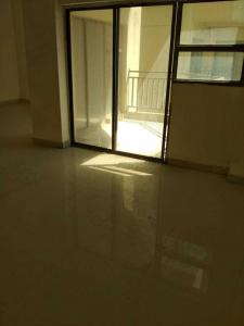 Gallery Cover Image of 1350 Sq.ft 3 BHK Apartment for rent in Sector 52 for 40000