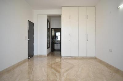 Gallery Cover Image of 6000 Sq.ft 4 BHK Independent Floor for rent in Sector 15A for 70000