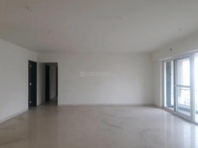 Gallery Cover Image of 4210 Sq.ft 4 BHK Apartment for rent in Byatarayanapura for 130000