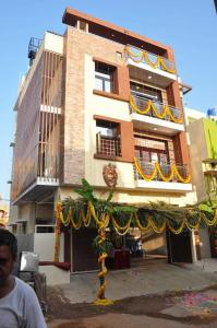 Gallery Cover Image of 1150 Sq.ft 2 BHK Independent House for rent in Hegganahalli for 12500