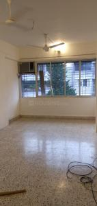 Gallery Cover Image of 780 Sq.ft 2 BHK Apartment for rent in Andheri West for 39000