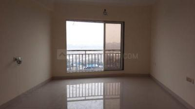 Gallery Cover Image of 1020 Sq.ft 2 BHK Apartment for buy in Grace Iconic, Vile Parle East for 26500000