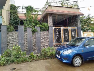 Gallery Cover Image of 1450 Sq.ft 2 BHK Independent House for buy in Akash Nagar for 4000000