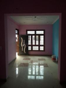 Gallery Cover Image of 800 Sq.ft 2 BHK Villa for buy in Gomti Nagar for 4300000