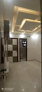 Gallery Cover Image of 1120 Sq.ft 3 BHK Independent House for buy in Sector 15 Rohini for 11500000