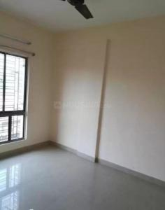 Gallery Cover Image of 900 Sq.ft 2 BHK Apartment for rent in Baguihati for 11000