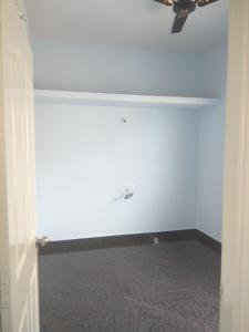 Gallery Cover Image of 300 Sq.ft 1 RK Independent Floor for rent in Hosakerehalli for 5000