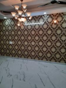 Gallery Cover Image of 600 Sq.ft 1 BHK Independent Floor for buy in Sector 7 for 2500000