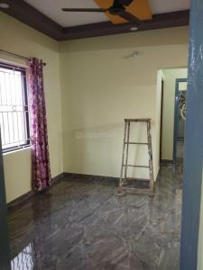 Gallery Cover Image of 1200 Sq.ft 2 BHK Independent House for buy in Vamanjoor for 4000000