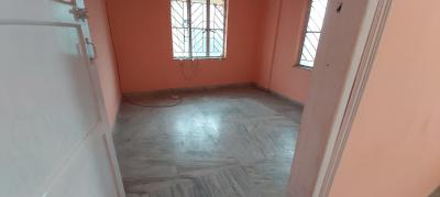 Gallery Cover Image of 800 Sq.ft 2 BHK Apartment for rent in Kasba for 11000
