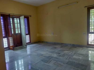 Gallery Cover Image of 1350 Sq.ft 2 BHK Apartment for rent in Miyapur for 17000