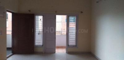 Gallery Cover Image of 1200 Sq.ft 2 BHK Apartment for rent in RR Nagar for 17000
