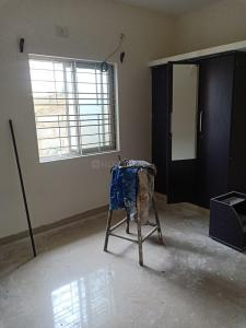 Gallery Cover Image of 950 Sq.ft 2 BHK Apartment for rent in Asha Residency, Brookefield for 15500