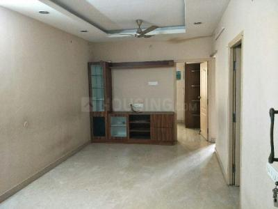 Gallery Cover Image of 1600 Sq.ft 4 BHK Independent House for buy in Anna Nagar West for 21000000