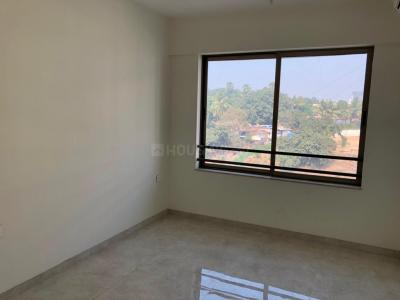 Gallery Cover Image of 1050 Sq.ft 1 BHK Apartment for rent in Andheri East for 45500