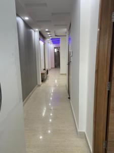Gallery Cover Image of 1100 Sq.ft 3 BHK Independent Floor for rent in Tilak Nagar for 31001