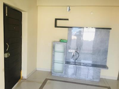 Gallery Cover Image of 1500 Sq.ft 3 BHK Apartment for rent in Kukatpally for 25000
