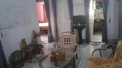 Gallery Cover Image of 1200 Sq.ft 3 BHK Apartment for rent in Uttarpara for 12000
