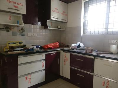 Gallery Cover Image of 1185 Sq.ft 2 BHK Apartment for rent in Marathahalli for 28000