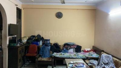 Gallery Cover Image of 750 Sq.ft 2 BHK Independent Floor for buy in Gautam Nagar for 5500000