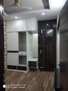 Gallery Cover Image of 1550 Sq.ft 4 BHK Independent Floor for rent in Vasundhara for 18000