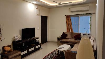 Gallery Cover Image of 2053 Sq.ft 3 BHK Apartment for rent in Jeedimetla for 26000